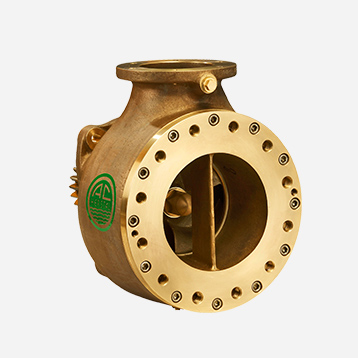 Cooling Pumps - Pumps